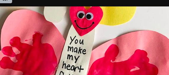 valentines day craft,valentines day ideas,valentines day craft ideas,valentines day,craft ideas for valentines,craft ideas for valentines day,ideas for valentines day,kids valentines craft ideas,kids valentines ideas,kids craft ideas,kids valentines craft,valentine craft ideas,valentine craft,valentine ideas,valentines craft ideas for kids,valentines craft for kids,craft ideas for kids,valentines ideas for kids,valentines crafts,valentine day craft ideas,valentines day crafts,valentines day craft ideas for kids,valentines day ideas for kids,valentines day craft for kids,valentines card craft ideas,i love you to pieces craft,pintrest,teachers pay teachers,twinkl,valentines craft ideas for boyfriend,valentines day ideas for her,valentines day gifts for her,cute homemade valentines day gifts,easy peasy valentine crafts,easy valentine crafts,valentine robot craft,pinterest,pinterest valentines ideas