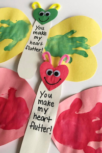 valentines craft ideas 2020