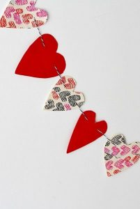 valentines craft ideas for her