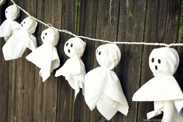 Diy halloween decorations 2020 2021