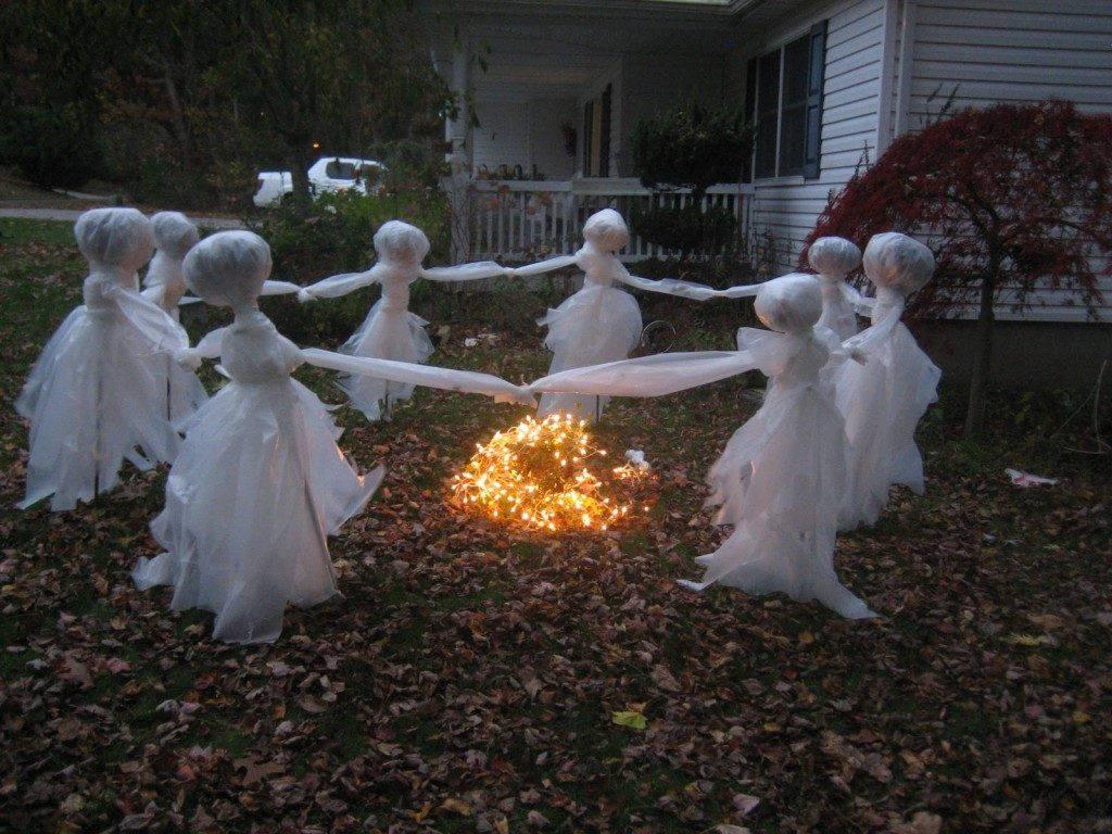Diy halloween decorations 2020 2021